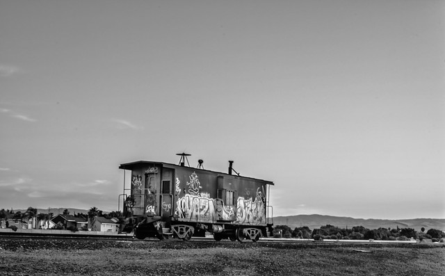 old boxcar willie