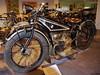 1923  BMW R 32