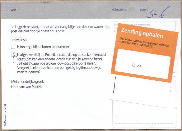 PostNLBericht20200602