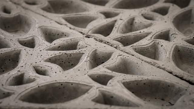 ARCH602_Concrete Imprint_3.01