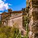 Via dalla Torre, Cividale del Friuli, Italia