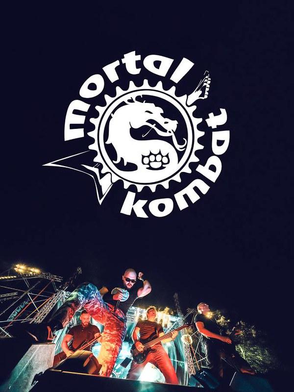 1 Mortal Kombat foto Stavrography