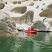 Lake Powell Adventure Company posted a photo: