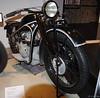 1931 BMW R 2