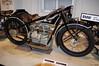 1926 BMW R 39