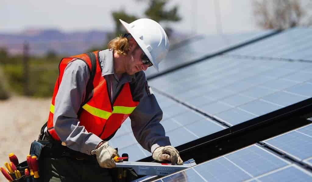un-nouveau-processus-pour-de-meilleurs-panneaux-solaires