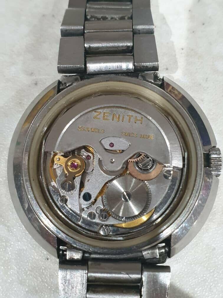 la petite dernière zenith achetée sur ebay  49968398741_980a04bc81_o