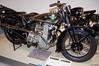 1936 Horex S8