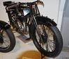 1926 Horex 500