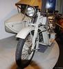 1928 MA 1000 Sport