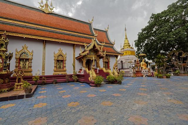 Wat San Klang Nuea (69 sur 72)