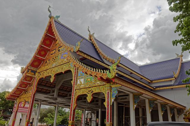 Wat San Klang Nuea (64 sur 72)