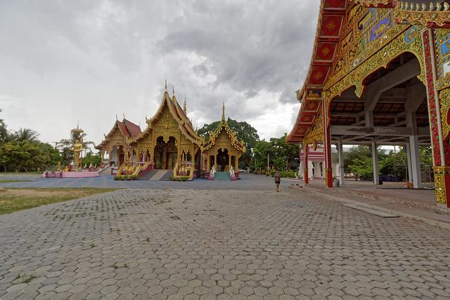 Wat San Klang Nuea (60 sur 72)