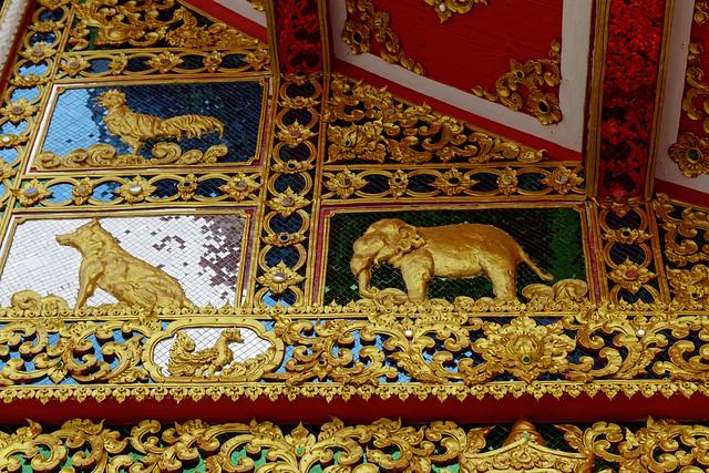Wat San Klang Nuea (36 sur 72)