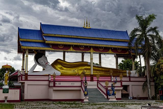 Wat San Klang Nuea (21 sur 72)