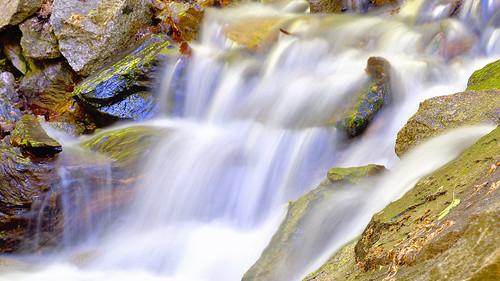 eechillington nikond7500 viewnxi fergusoncanyon utah saltlakecity hiking nature water rocks