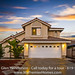 817 Willowbrook Ct, Chula Vista - Eastlake Home for Sale - Glen Henderson