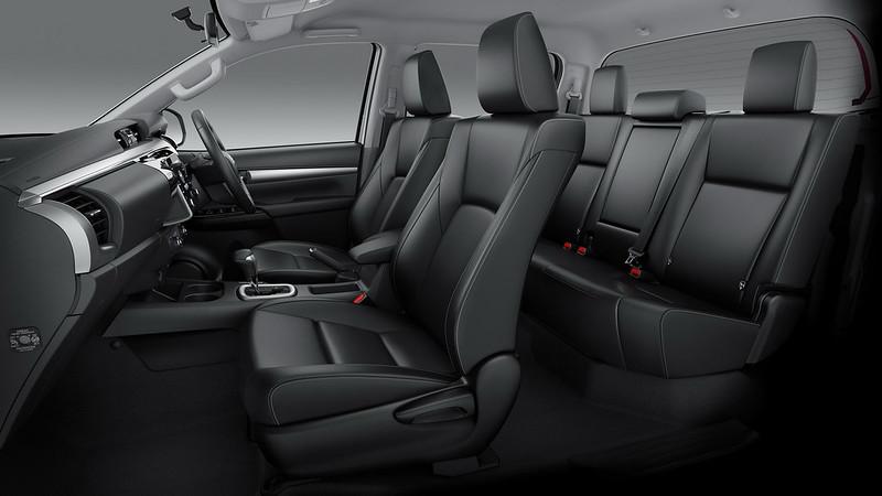 2020-Toyota-Hilux-Australia-6
