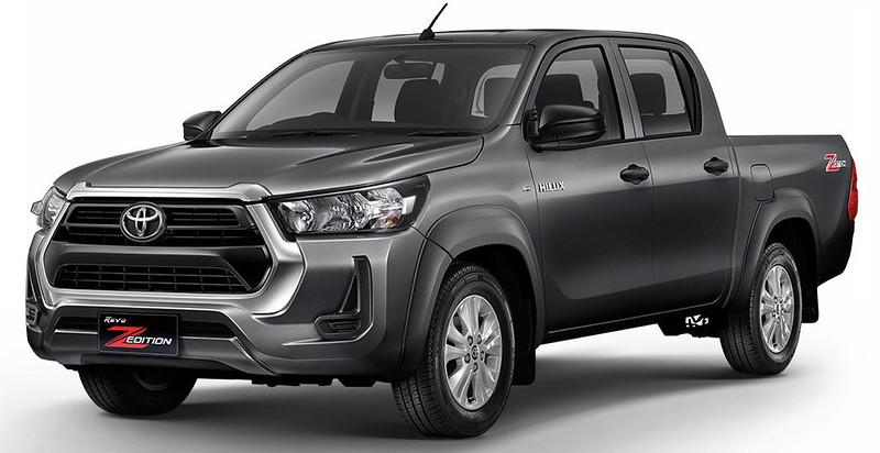 2021-Toyota-Hilux-7