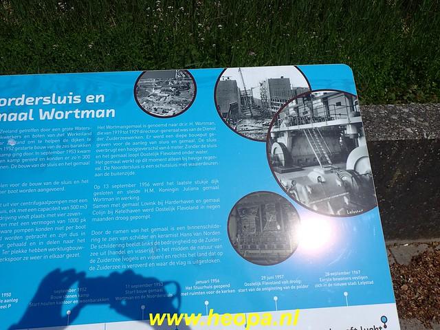 2020-06-03     Hollandse-Hout -    Klokbekerweg    (13)