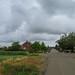 's-Heerenhoek