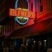 Alfred's Memphis, TN