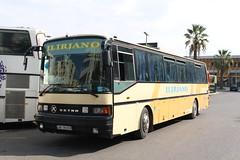 Ilirjano, AA 261DS