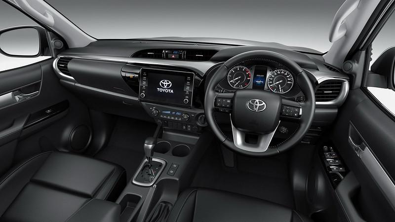 2020-Toyota-Hilux-Australia-7