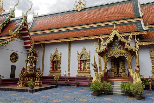 Wat San Klang Nuea (72 sur 72)