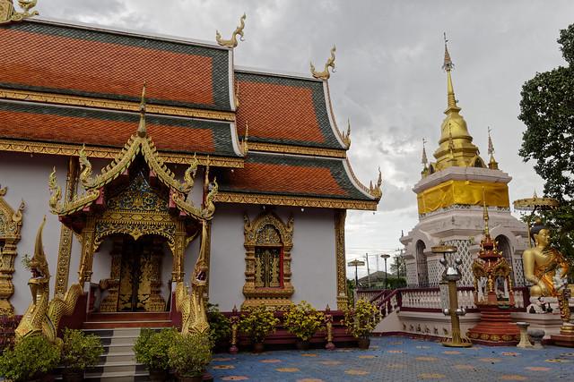Wat San Klang Nuea (71 sur 72)
