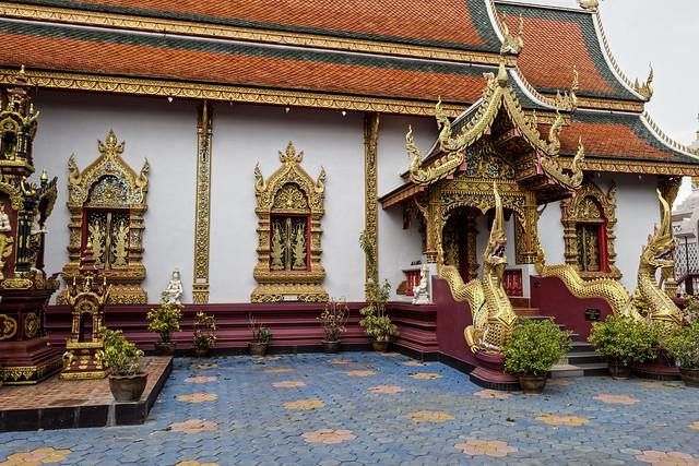 Wat San Klang Nuea (70 sur 72)