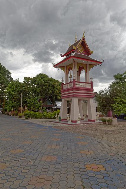 Wat San Klang Nuea (66 sur 72)
