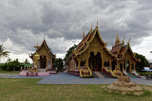 Wat San Klang Nuea (30 sur 72)