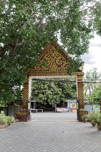 Wat San Klang Nuea (3 sur 72)