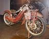 1922 Megola Werksrennmaschine _a