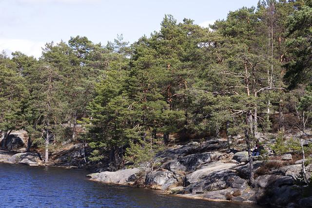 Bjørndalen 1.15, Fredrikstad, Norway