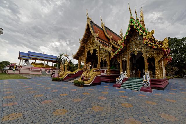 Wat San Klang Nuea (67 sur 72)