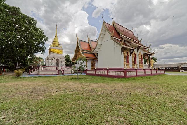 Wat San Klang Nuea (50 sur 72)
