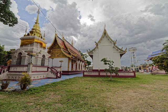 Wat San Klang Nuea (48 sur 72)
