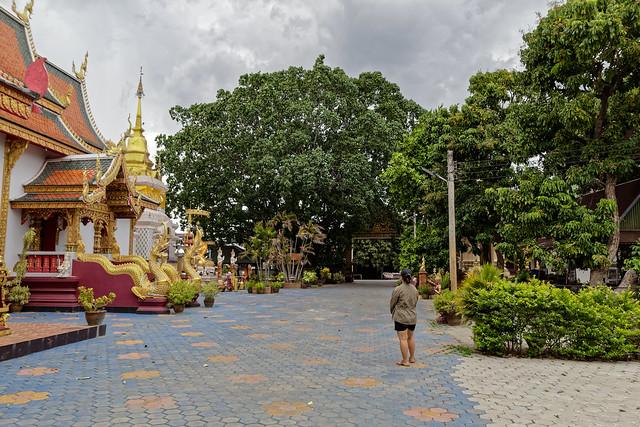 Wat San Klang Nuea (44 sur 72)