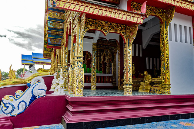 Wat San Klang Nuea (43 sur 72)