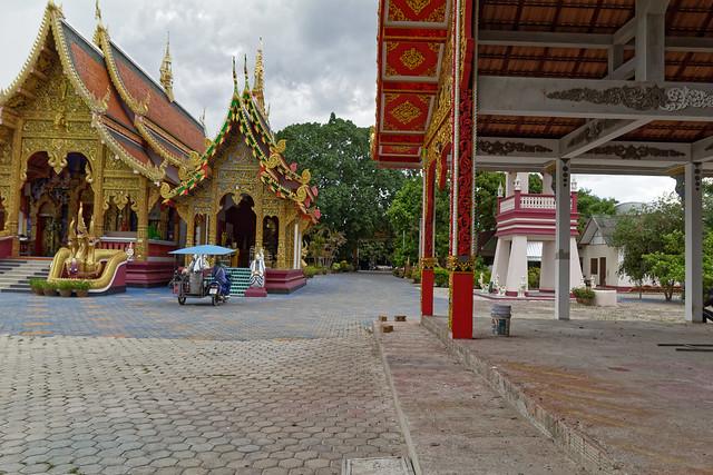 Wat San Klang Nuea (41 sur 72)