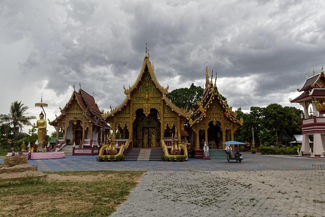 Wat San Klang Nuea (31 sur 72)