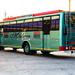 Malwa Bus by Malwa Bus