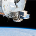 Space Station Instrument Helps Researchers to Understand Lightning