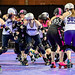 2019-11-15 Arch Rival vs Denver-0630