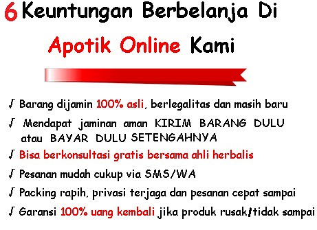 Alamat Apotik Penjual QnC Jelly Gamat Kabupaten Semarang