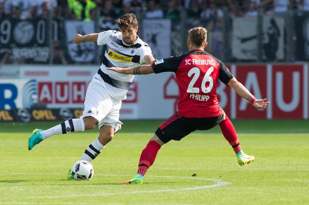 Borussia Mgladbach vs Freiburg: Prediction, Lineups, Team News, Betting Tips & Match Previews