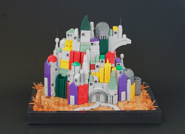 New Babel