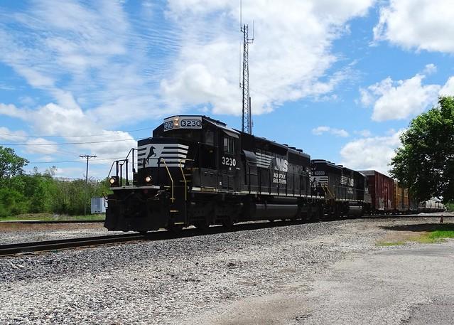 NS 3230-L42